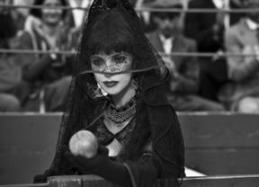 La 'Blancanieves' española se queda fuera de las nominaciones al Oscar