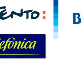 BBVA, Telefónica y Atento, compañías españolas en el ranking de las mejores empresas para trabajar