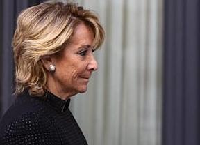 Madrid reconoce que duplicó el déficit que preveía para el año 2011