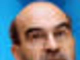 Yon Goicoechea gana el premio Milton Friedman