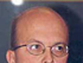 Muere hombre que acusó a Jackson de abusar de su hijo