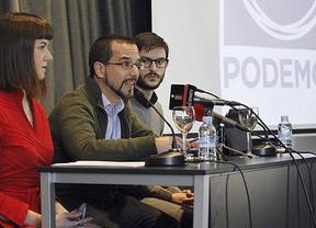 Podemos repetirá las elecciones a los órganos de Ferrol por irregularidades en la votación