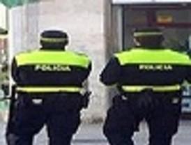 López pide a testigos permanecer en centros