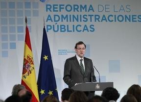 El Gobierno lanza un plan con 217 medidas para reformar las Administraciones Públicas