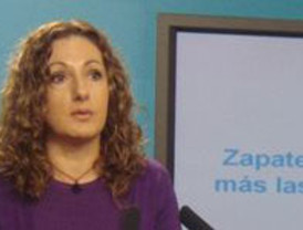 PP presentará mociones en la Asamblea y ayuntamientos por el recorte del 30% del Gobierno central en Políticas Sociales