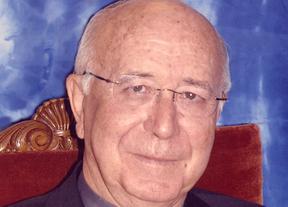El obispo de Albacete reelegido presidente de la Comisión de Migraciones