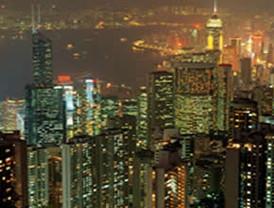 Mundo enfrenta gran aumento de consumo energético y desafíos climáticos, según AIE