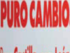 Telefónica suministrará el apartado postal electrónico de Correos por 4 millones