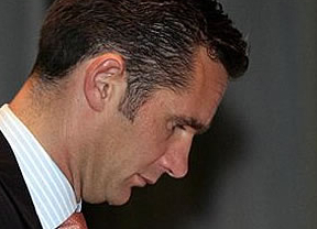 El juez del caso Urdangarín 'cacheará' a los asistentes para evitar 'filtraciones'