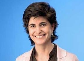 María San Gil acusa al PP de
