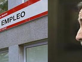 Un gimnasio para nudistas abre sus puertas en el País Vasco