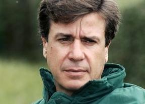 Martínez de Irujo: