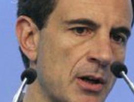 Los líderes mundiales piden reanudar la ronda de Doha