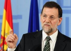 Rajoy promete a los proveedores unificar los mercados internos simplificando leyes y reglamentos