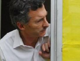 La OEA no logró resultados en Honduras