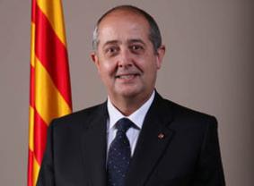 El Gobierno catalán celebra que más de la mitad de la inversión de Volkswagen irá a Martorell