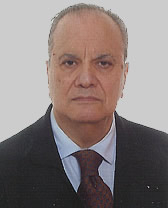 Alonso Almodóvar, presidente de honor del Grupo Diariocrítico