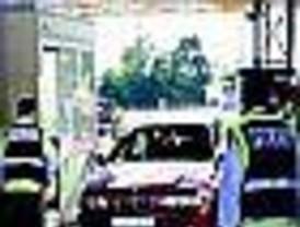 Habrá 'más movida' policial
