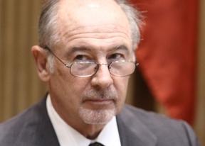 La Fiscalía acusa a Rato de presunto fraude, alzamiento de bienes y blanqueo