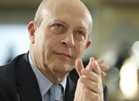 La Comisión Europea examinará la 'ley Wert', pero no la suspenderá de forma preventiva