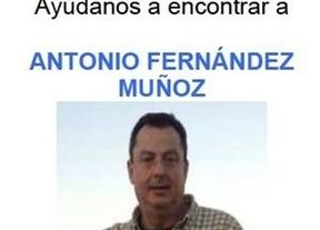 La Guardia Civil baraja que la desaparición del cazador de Belvís de la Jara fue forzada