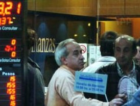 Nueva York rechaza que el presidente iraní visite la 'zona cero' del 11-S