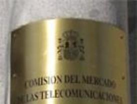 'Supremo' varapalo al Gobierno al quedar anulado el traslado de la CMT a Barcelona