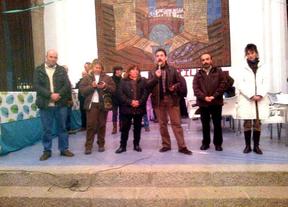 Molina de Aragón celebra su V Feria de la Trufa