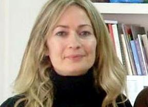 La concejala Olvido Hormigos se replantea su dimisión tras el apoyo recibido tras la filtración de su vídeo porno