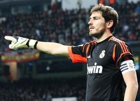 La gloria de la 'Décima' arranca en el Infierno: el Madrid debuta ante el Galatasaray (20.45 horas/La1)