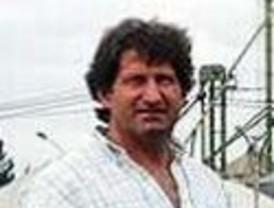 Fue presentado el Diariocrítico de Bolivia