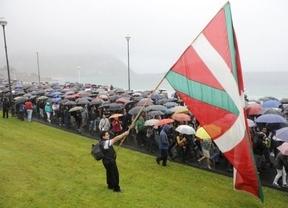 Euskadi, independentista: PNV ganaría las elecciones y los batasunos serían la segunda fuerza a poca distancia; PSE y PP retrocederían