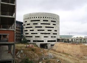 UGT ultima su recurso contra el Plan de Recursos Humanos del nuevo hospital de Toledo