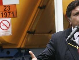 Diputados aprueban Ley de voto de bolivianos en el exterior