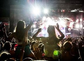 Un repaso a los diez festivales más esperados de 2015