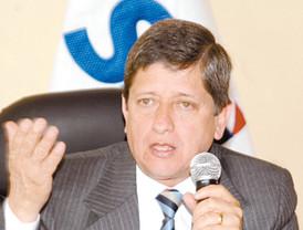 """""""TLC con Perú simboliza apoyo a la democracia"""""""