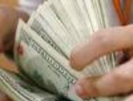 Venezuela emite Bonos del Sur III por U$S1.500 millones
