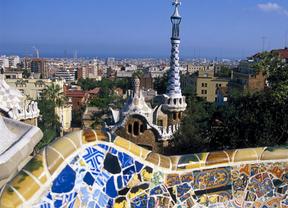 Madrid aspira a los Juegos de verano 2020... y Barcelona a los de invierno de 2022