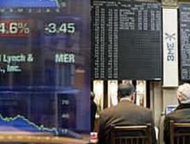 Los resultados positivos en Wall Street no animan a las plazas latinoamericanas
