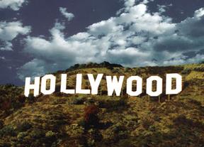 Un español, nominado al primer premio de los publicistas de Hollywood