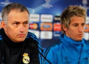 Coentrao, el centro de todas las críticas: Mourinho le defiende a muerte