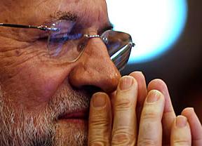 El enésimo mensaje de calma para España: Bruselas insiste en que no necesitamos un rescate