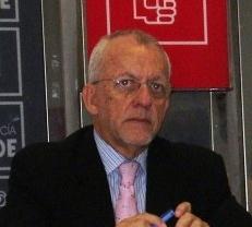Nuevo 'patinazo' electoral del PSOE obviando a la Junta Electoral