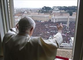 El cónclave del que saldrá el nuevo Papa comenzará el martes 12 de marzo