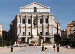 'Broncazo' a los funcionarios del Real: piden a los funcionarios que devuelvan un millon de euros