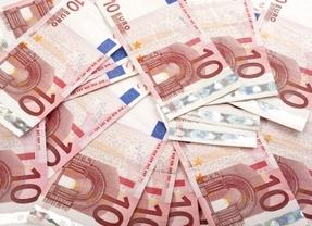 El Fogasa gastó más de 64 millones en Castilla-La Mancha hasta noviembre