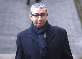 Torres, ex-socio de Urdangarín, hace chantaje: sin grabaciones no habrá declaración