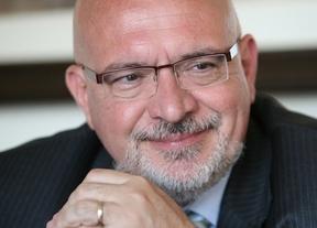 Un ex consejero de ERC llama 'peste española' al ébola