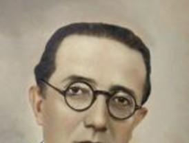 Homenaje a Castelao