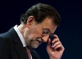 Rajoy y Rubalcaba buscan un acuerdo para renovar el Constitucional